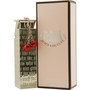 JUICY COUTURE Perfume door Juicy Couture #151981