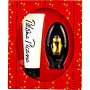 PALOMA PICASSO Perfume by Paloma Picasso #152219