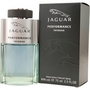 JAGUAR PERFORMANCE INTENSE Cologne ar Jaguar #152563