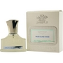 CREED VIRGIN ISLAND WATER Fragrance da Creed #152603