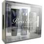 PARIS HILTON MAN Cologne por Paris Hilton #152644