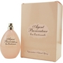 AGENT PROVOCATEUR EAU EMOTIONNELLE Perfume pagal Agent Provocateur #152646