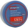 MATRIX MEN Haircare by Matrix #152976