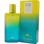 COOL WATER HAPPY SUMMER Cologne da Davidoff #153187