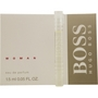 BOSS Perfume by Hugo Boss #153261