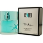 ANGEL ICE MEN Cologne por Thierry Mugler #153639