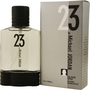 MICHAEL JORDAN 23 Cologne poolt Michael Jordan #154426