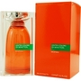 UNITED COLORS OF BENETTON Perfume by Benetton #154885