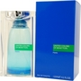 UNITED COLORS OF BENETTON Cologne ved Benetton #154886