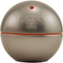 BOSS IN MOTION Cologne poolt Hugo Boss #154977