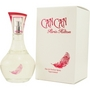 PARIS HILTON CAN CAN Perfume da Paris Hilton #154991