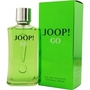 JOOP! GO Cologne by Joop! #155147