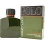POLO EXPLORER Cologne poolt Ralph Lauren #155837