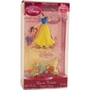 SNOW WHITE Perfume par Disney #156406