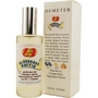 DEMETER Fragrance by Demeter #156427
