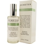 DEMETER Fragrance door Demeter #156435