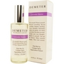 DEMETER Fragrance door Demeter #156441