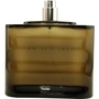 CORDUROY Cologne by Zirh International #157140