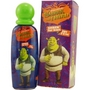 SHREK THE THIRD Fragrance z DreamWorks #157179