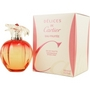DELICES DE CARTIER EAU FRUITEE Perfume by Cartier #157427