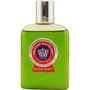 BRITISH STERLING Cologne by Dana #158708