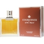 COURVOISIER IMPERIALE Cologne by Courvoisier #158930