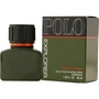 POLO EXPLORER Cologne de Ralph Lauren #159883