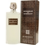 MONSIEUR GIVENCHY MYTHICAL Cologne oleh Givenchy #160004
