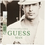 GUESS MAN Cologne by Guess #160022