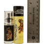 ED HARDY Cologne poolt Christian Audigier #160521