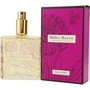 FIGUE AMERE Perfume poolt Miller Harris #160610