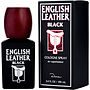 ENGLISH LEATHER BLACK Cologne poolt Dana #160671
