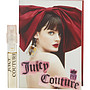 JUICY COUTURE Perfume ved Juicy Couture #160778