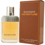 DAVIDOFF ADVENTURE Cologne door Davidoff #161037