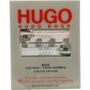 HUGO VARIETY Cologne by Hugo Boss #161356