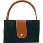 TOTE BAG Perfume door  #161764