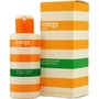 BENETTON ENERGY Perfume by Benetton #163065