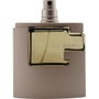 GUESS SUEDE Cologne door Guess #164123