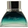 CANALI SUMMER NIGHT Cologne by Canali #164182