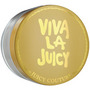 VIVA LA JUICY Perfume esittäjä(t): Juicy Couture #164287