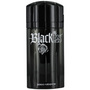 BLACK XS Cologne by Paco Rabanne #164368