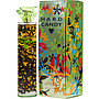 HARD CANDY Perfume by Hard Candy #164853