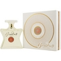 BOND NO. 9 FASHION AVENUE Fragrance oleh Bond No. 9 #165201