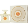 BOND NO. 9 NEW YORK FLING Perfume av Bond No. 9 #165204