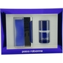 ULTRAVIOLET Cologne by Paco Rabanne #165534