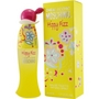 MOSCHINO CHEAP & CHIC HIPPY FIZZ Perfume av Moschino #165797