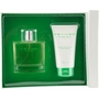 VETIVER CARVEN Cologne av Carven #165842
