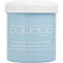 AQUAGE Haircare esittäjä(t): Aquage #166016