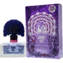 NIGHT OF FANCY Perfume által Anna Sui #167338