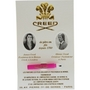 CREED SPRING FLOWER Perfume ar Creed #167363